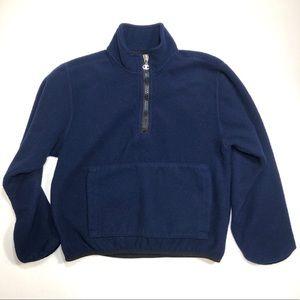 Champion Vintage Sweater